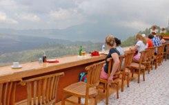 4063-Batur-Sari-Restaurant