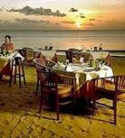 Jimbaran Bali Seafood12