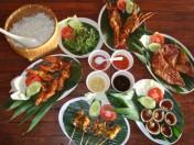 Seafood-Jimbaran-Beach.1