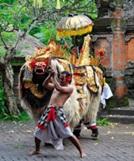 tari Barong Bali1