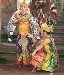 tari Barong Bali2