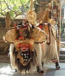 tari Barong Bali3