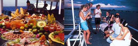 Sunset Dinner Bounty Cruise.jpg1