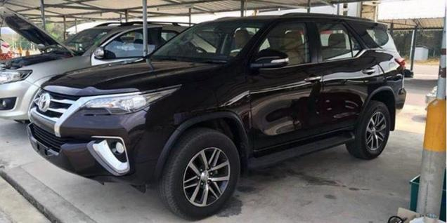 all-new-fortuner-2016