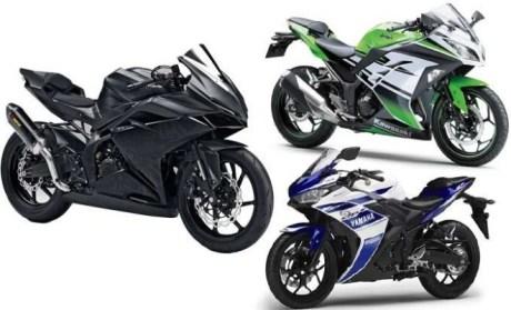 Kebalikan-dari-Jakarta-Harga-All-New-CBR250RR-di-Batam-Lebih-Murah-77-Juta-dari-Kawasaki-Ninja-250