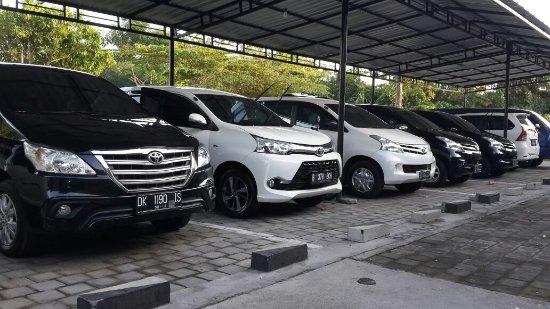 rent-car-mobil-bali